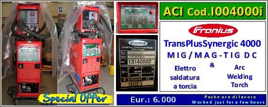 2016-09-07-fronius-4000-itm-a6-px550-x-220-r37-jpg