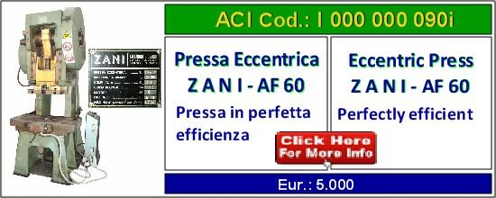 2016-09-23-pressa-zani-60-t-itm-009-a6-px550-x-220-r37-jpg