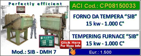 2016-09-18-forno-da-tempera-cp-08150033-a6-px550-x-220-r37-jpg