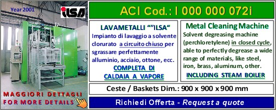 2016-09-24-lavametalli-2-itm-072-a6-px550-x-220-r37-jpg