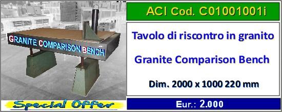 2016-09-25-tavolo-granito-cp-a6-px550-x-220-r37-jpg