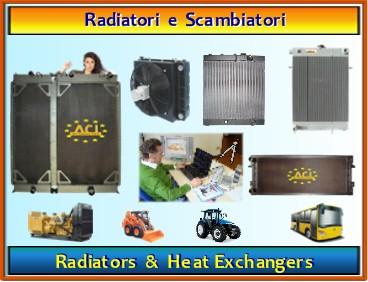 2016-10-05-riq-rad-2-a5-x-l663-px-a368-x-l282-x-r56-2-jpg