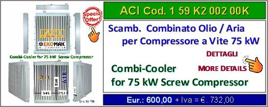 2016-10-17-combi-cooler-ekomak-a6-px550-x-220-jpg