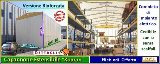 2016-10-18-capannone-estensibile-kopron-collage-1-a6-px550-x-220-r37-jpg