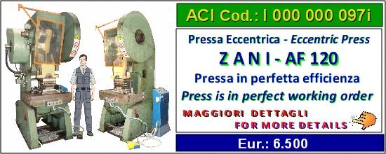 2016-10-24-pressa-zani-120-t-itm-097-a6-px550-x-220-r37-jpg