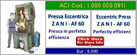 2016-11-11-pressa-zani-60-t-itm-0091-a6-px550-x-220-r37-jpg