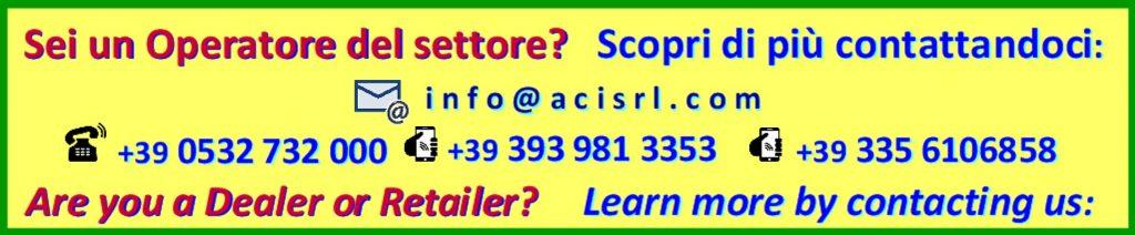 base-sei-operatore-spec-2016-11-02-3x400x133-jpg-2